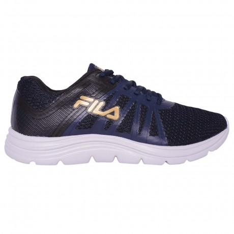 Zapatillas Fila Finder