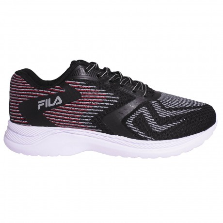 Zapatillas Fila Finish