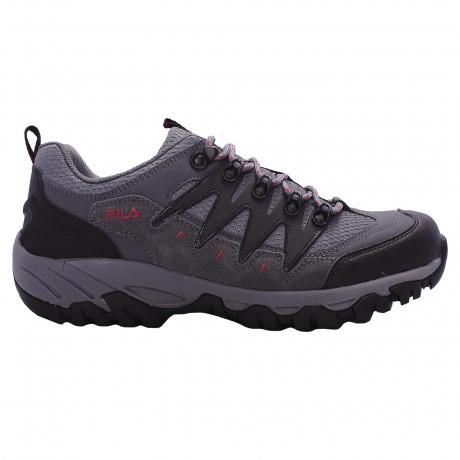 Compre 2 APAGADO EN CUALQUIER CASO zapatillas vans colegio Y OBTENGA ... 97506235021