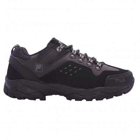 Zapatillas Fila Structure