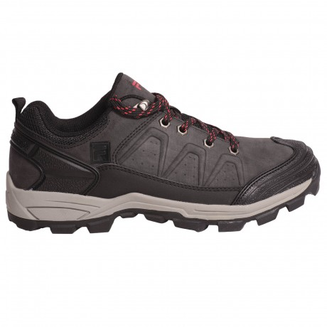 Zapatillas Fila Mount Low