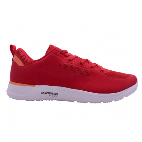 Zapatillas Fila Overpass Tech