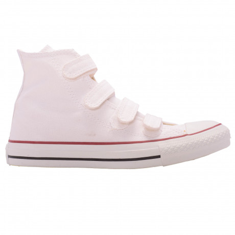Zapatillas Converse All Star V4