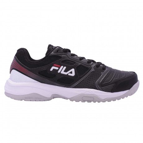 Zapatillas Fila Top Spin