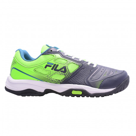 Zapatillas Fila Top Spin 2.0