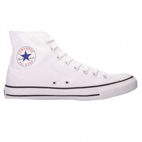1ab6a71ae59 Zapatillas Converse Chuck Taylor All Star Hi