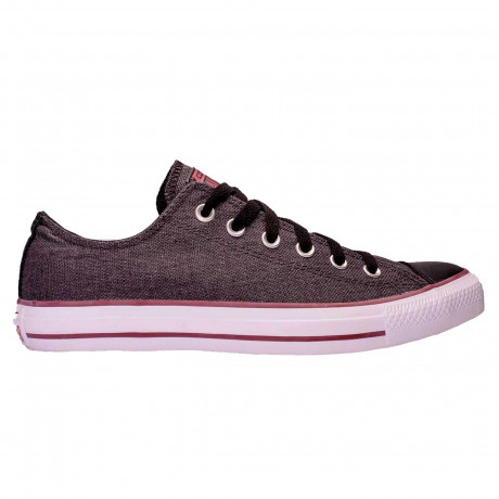 Zapatillas Converse Ct All Star