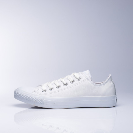 Zapatillas Converse Ct All Star Leather
