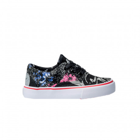 Zapatillas Disney Star Wars Nauticas