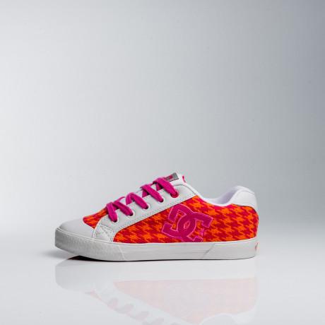 Zapatillas Dc Chelsea