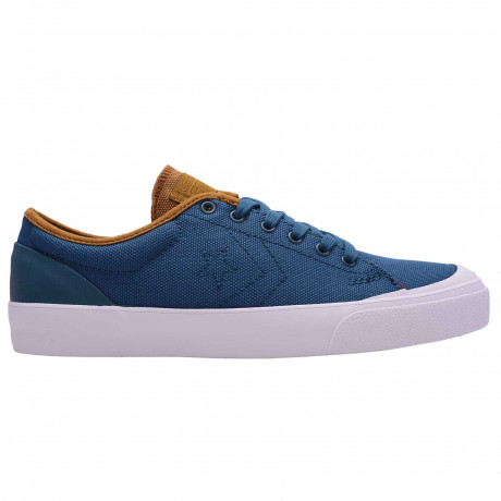 Zapatillas Converse Sumner Havy Canvas