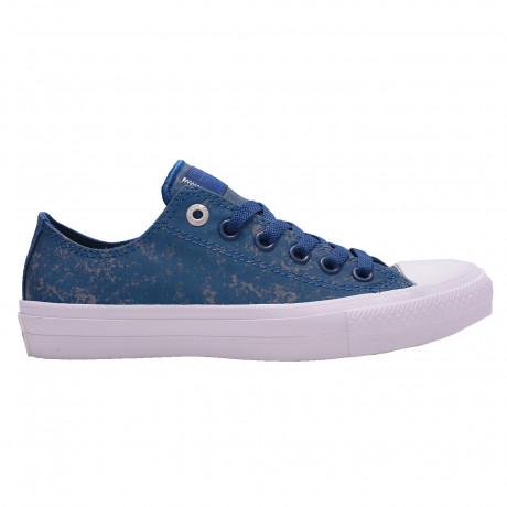 Zapatillas Converse Chuck Taylor All Star II