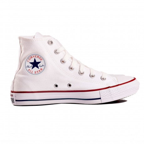 Zapatillas Converse Chuck Taylor All Star Core