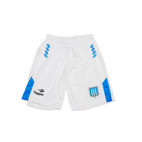 Short Alt II A Racing Kids15