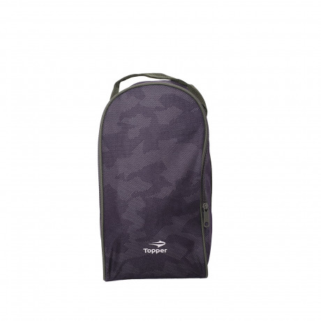 Bolso Topper Training