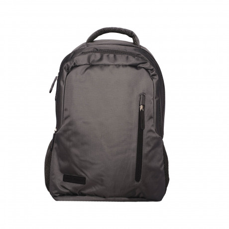 Mochila Topper Laptop