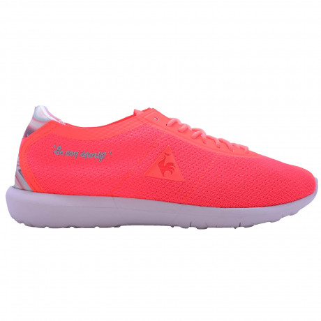 Zapatillas Le Coq Sportif Wendon  Levity