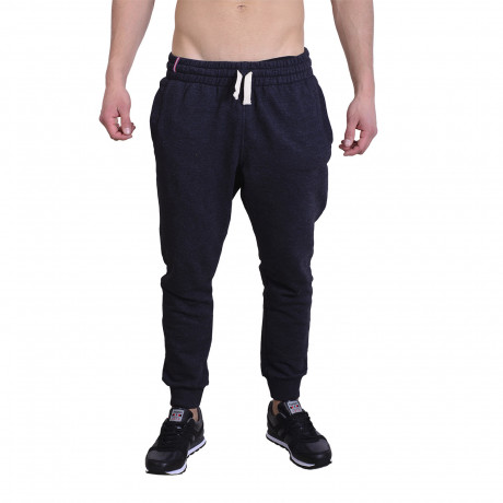 Pantalón Topper Slim II