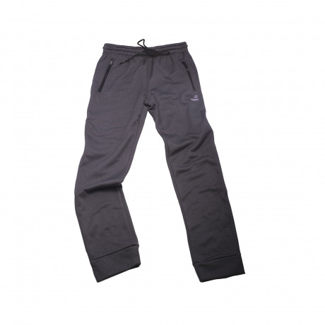 Pantalón Topper Slim Tech Fleece