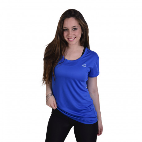 Remera Topper Fitness New