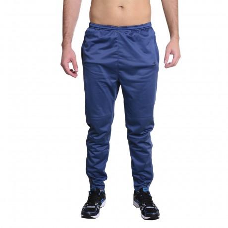 Pantalón Topper Kt Slim