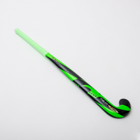 PALO HOCKEY TK T35 GT