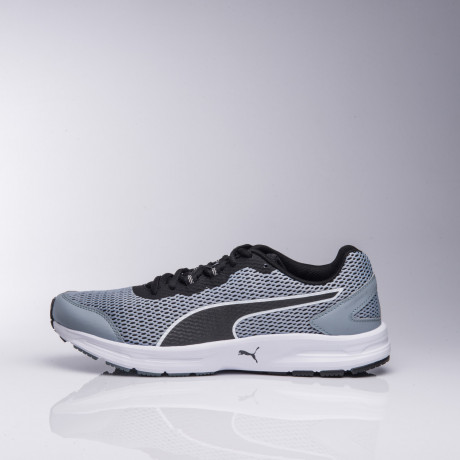 Zapatillas Puma Descendant V4 Adp