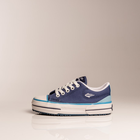ZAPATILLAS TOPPER STREET KIDS