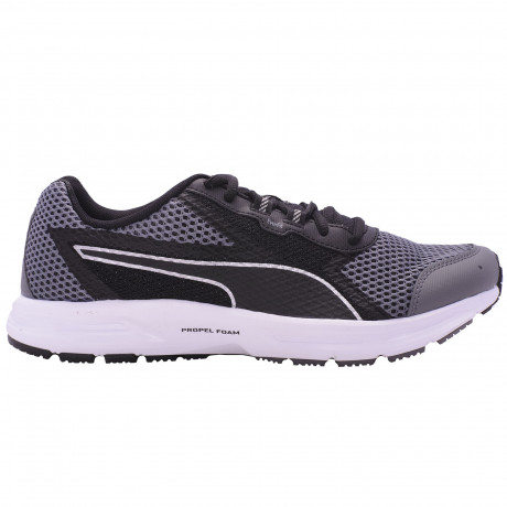 Zapatillas Puma Essential Runner