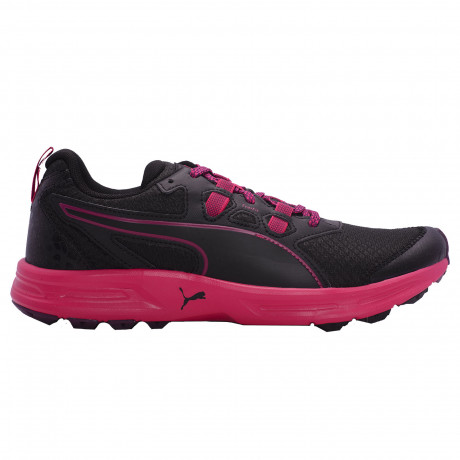 Zapatillas Puma Essential Trail