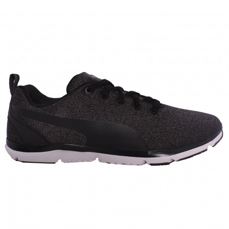 Zapatillas Puma Flex Xt Knit