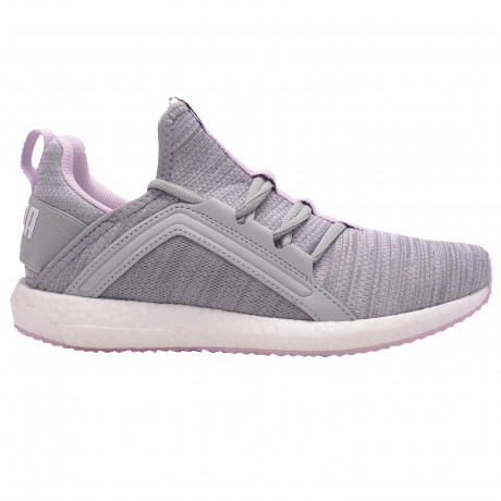 Zapatillas Puma Mega Nrgy Heather Knit
