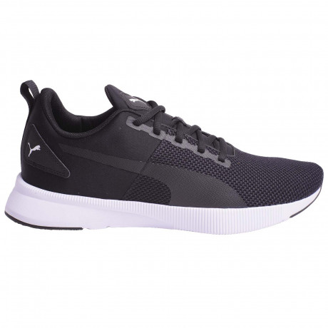 Zapatillas Puma Flyer Runner