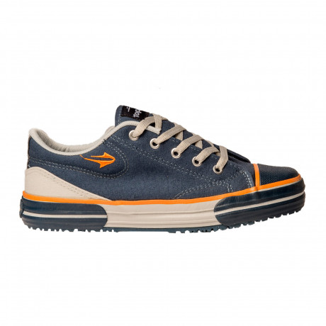 Zapatillas Topper Street Nova Low