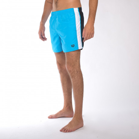 Malla Arena Fundamentals Panels Short