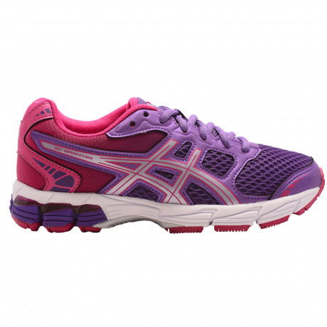 Zapatillas Asics Gel-Connection