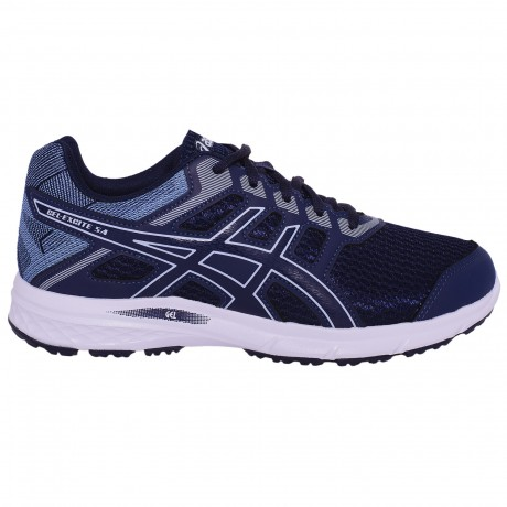 Zapatillas Asics Gel-Excite 5 A