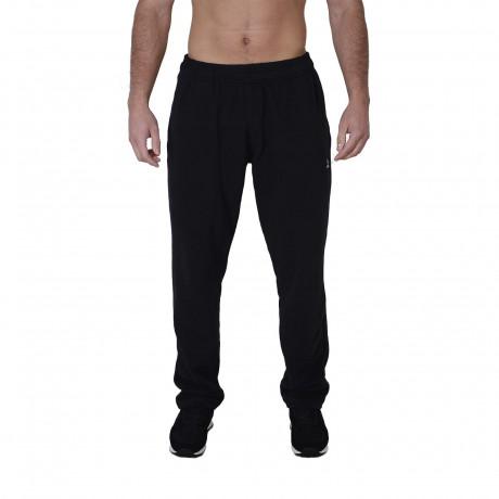 Pantalon Le Coq Sportif Cordon
