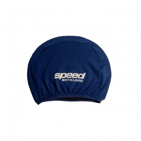 Gorra Speed Natación Lycra