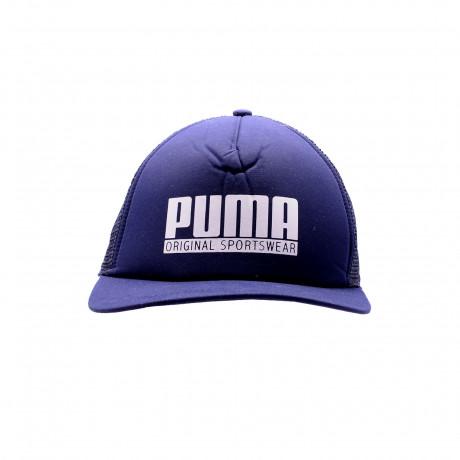 Gorra Puma Style