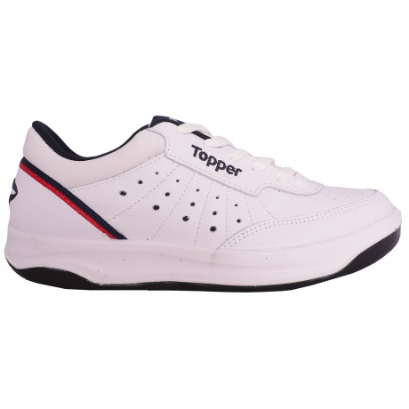 Zapatillas Topper X Forcer