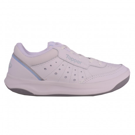 Zapatillas Topper Lady X Forcer