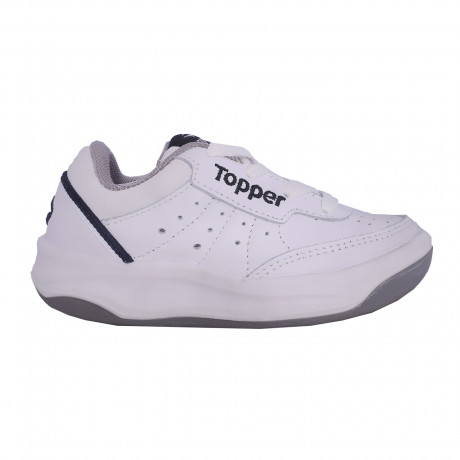 Zapatillas Topper X Forcer Kids (Cf)