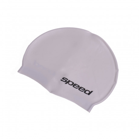 Gorra Speed Silic Lisa