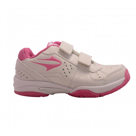 Zapatillas Topper Rookie