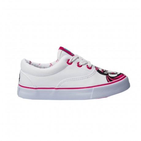 Zapatillas Disney Monster High Magica