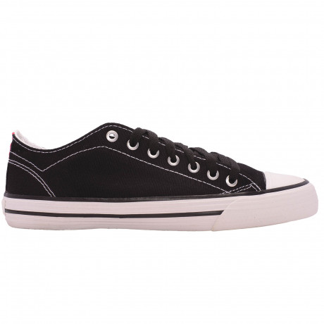 Zapatillas Topper Rail