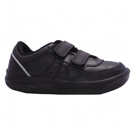 28cddb6f38a Zapatillas Topper X Forcer Kids