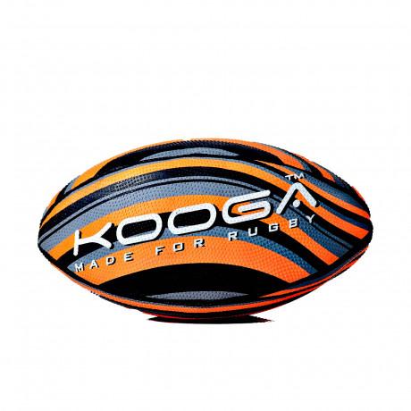 Pelota Kooga Rugby N4