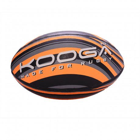 Pelota Kooga Rugby N5